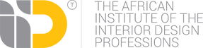 IID-Logo-2019-New.png