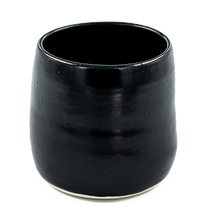 black cup.png