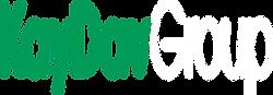 KayDav - White Logo.png