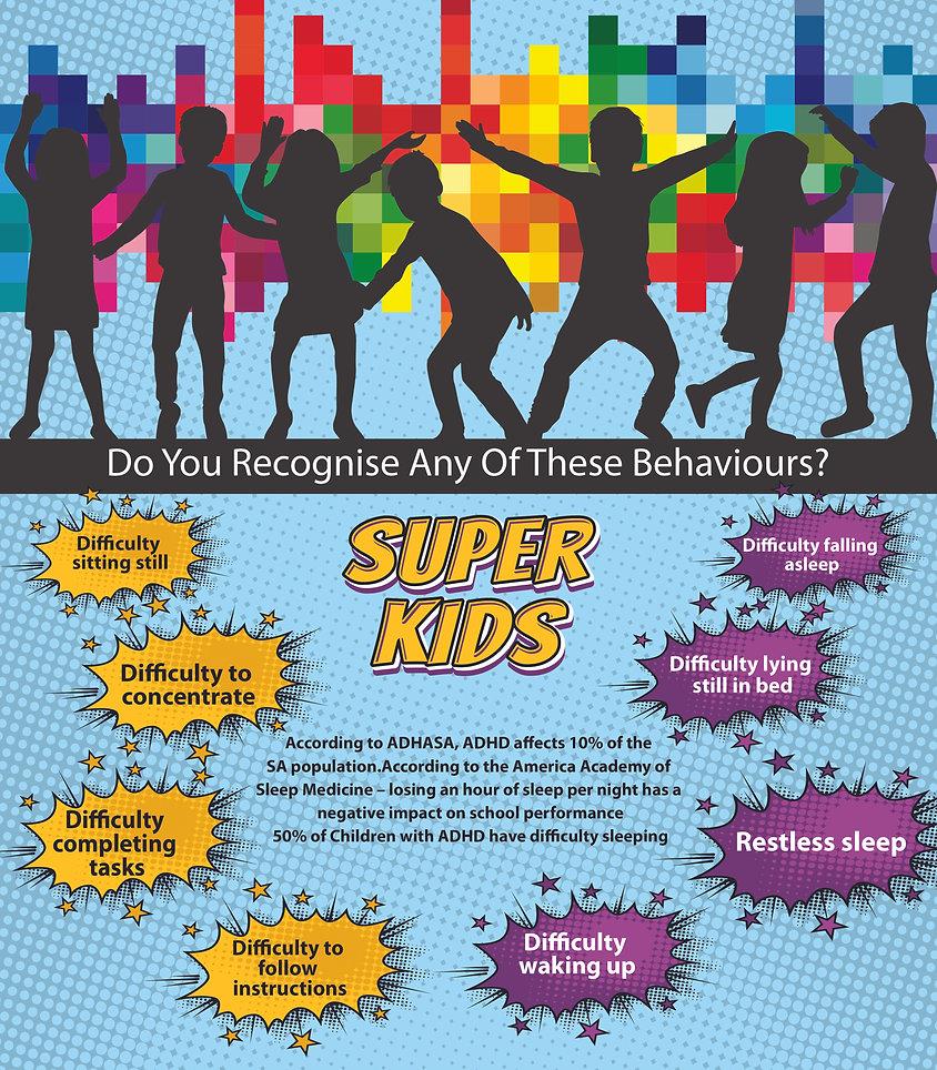 WEB Kids FLYER_v01_.jpg