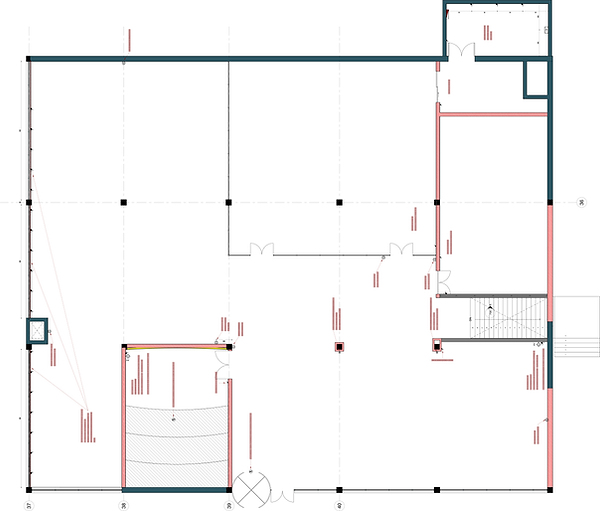 170-2 - FF - ELECTRICAL LAYOUT.png
