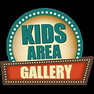 Chevy Lane Kids area