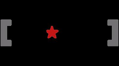 AFDA Logo-0303.png