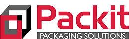 Packit.jpg