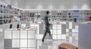 Retailing post-COVID-19 will be transformed