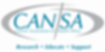 cansa-The-Cancer-Association-of-South-Af