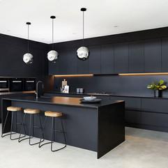 Cosentino_Vicello-Kitchens_Blog_Image_3.