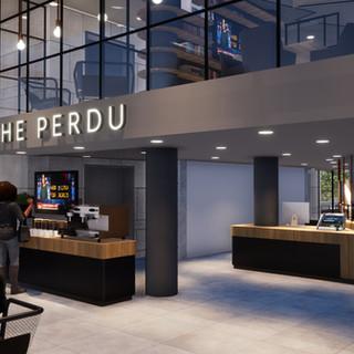 The-Perdu_Top-image-1.jpg