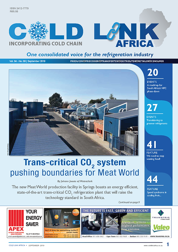 Cold+Link+Africa+September+2019_Page_01.