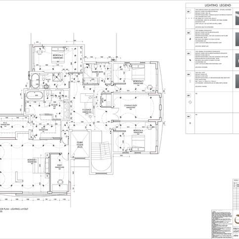 Erf 256 Savanna Hills - 211 First Floor