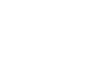 w90.png
