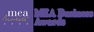 2020 MEA Business Awards Logo-01 copy.pn