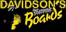 DavidsosnPDF logo.png