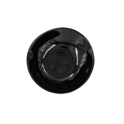 BLACK PASTA BOWL