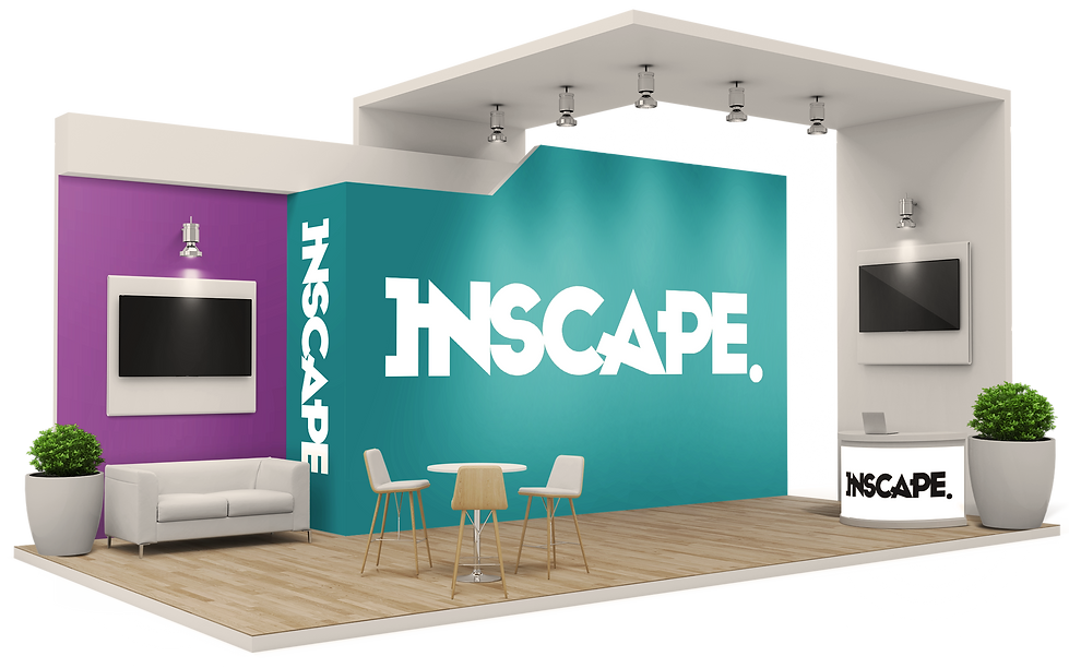inscape.png