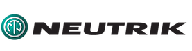 neutrik_3d_logo_4c1-860x2301-copy.png
