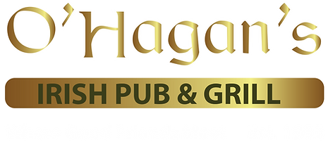 new H logo2.png
