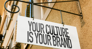 Employer Branding: A strong employee brand creates healthy culture.