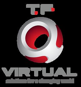 TF virtual.png