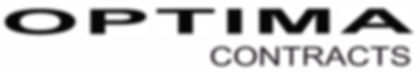 Optima ContractsLOGO 2.jpg