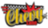 Chevy Lane Logo