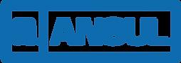Ansul logo-01.png