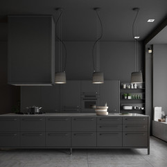 all-grey-kitchen-shades-of-concrete-bloc