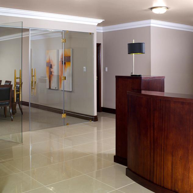 Office-#1.jpg