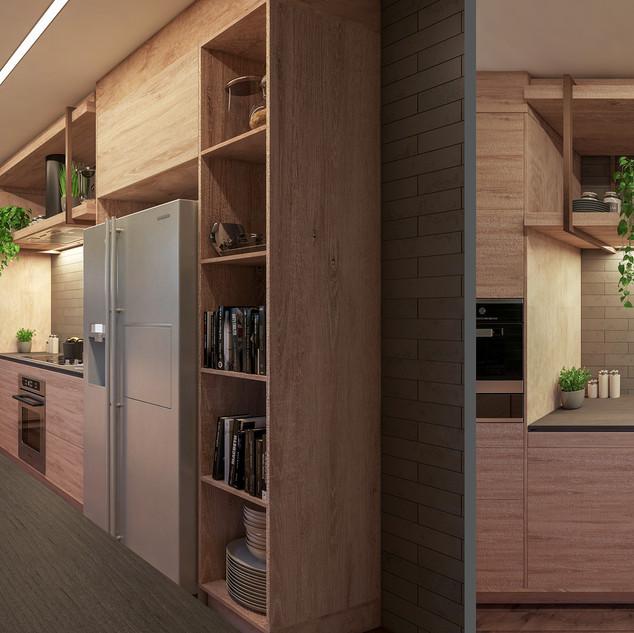 aBush_trafford_kitchen_03a.jpg