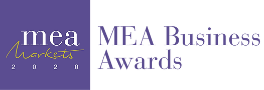 2020 MEA Business Awards Logo-01 copy.pn
