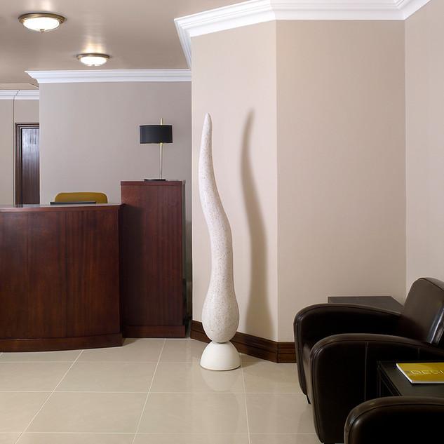Office-#2.jpg