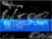 Futuresplash conference