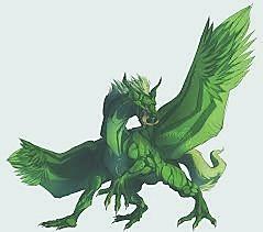 dragon3_edited.jpg