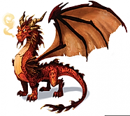 Dragon4.png