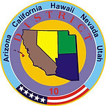 District X logo.jpg