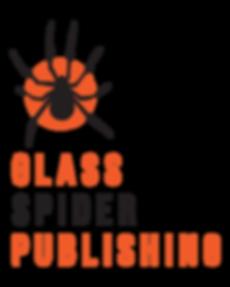 02 GlassSpider-Square-Orange-Black.png