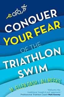 206x310-Triathlon-Kindle-ebook-cover.jpg