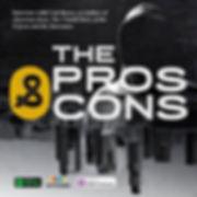 ProsAndConsPodcast2.jpg