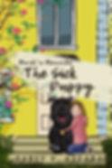 the-sick-puppy-206x310.jpg