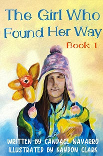The-Girl-Who-Found-Her-Way-206x310.jpg