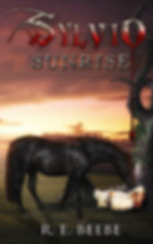 sunrise-ebook.jpg