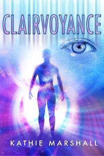206x310 clairvoyance-ebook.jpg