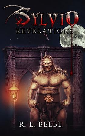 revelations-ebook.jpg