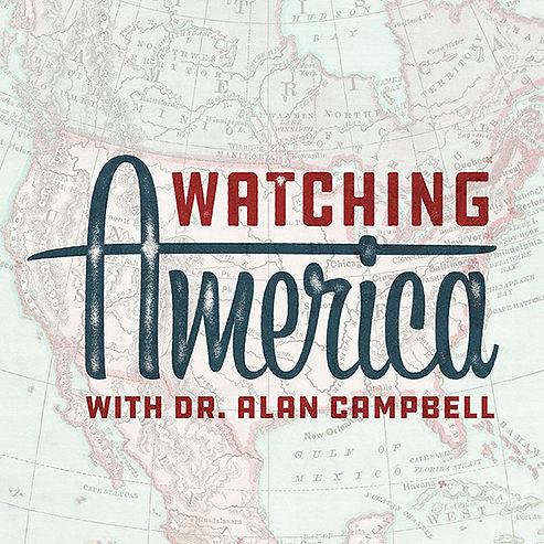 Watching-America.jpg