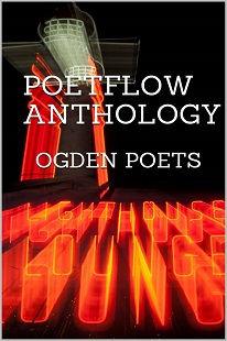 Poetflow-Ebook-206x310.jpg