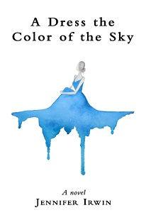 A-Dress-Sky-206x310.jpg
