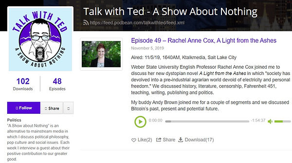 talk-with-ted-rachel.jpg