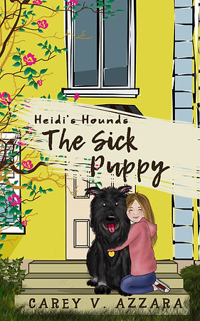 the-sick-puppy-ebook.jpg