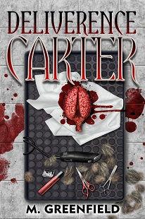 Deliverence Carter 206x310.jpg