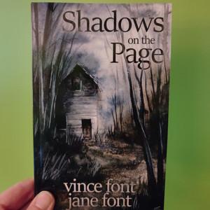 book-cover-00.jpg